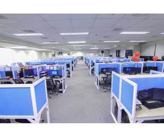 Space for Rent in Ayala