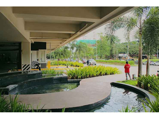 Affordable BPO/ Call Center Office for Lease  in eBloc IT Park, Cebu City - 4