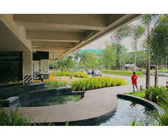 Affordable BPO/ Call Center Office for Lease  in eBloc IT Park, Cebu City - Image 4