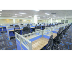 Affordable BPO/ Call Center Office for Lease  in eBloc IT Park, Cebu City - Image 5