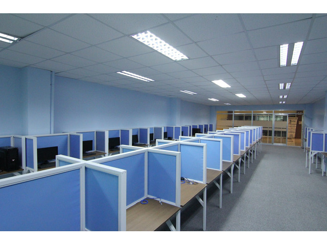 BPO OFFICE FOR RENT FOR YOUR SMALL TEAM IN MANDAUE CITY CEBU PHILIPPINES - 4