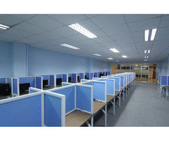 BPO OFFICE FOR RENT FOR YOUR SMALL TEAM IN MANDAUE CITY CEBU PHILIPPINES - Image 5