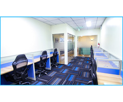 Fully Furnished Serviced Office for Lease in Cebu City Philippines - Image 3