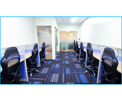 Fully Furnished Serviced Office for Lease in Cebu City Philippines - Image 4