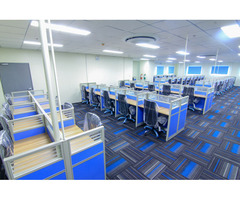 !!CALL CENTER OFFICE FOR LEASE IN IT PARK AND AYALA CEBU EXCLUSIVE