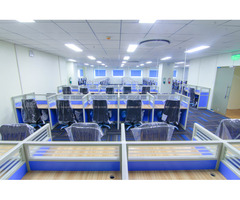 !!CALL CENTER OFFICE FOR LEASE IN IT PARK AND AYALA CEBU EXCLUSIVE - Image 2