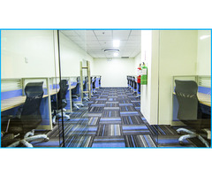 !!CALL CENTER OFFICE FOR LEASE IN IT PARK AND AYALA CEBU EXCLUSIVE - Image 3