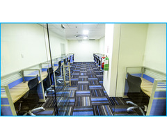 !!CALL CENTER OFFICE FOR LEASE IN IT PARK AND AYALA CEBU EXCLUSIVE - Image 4