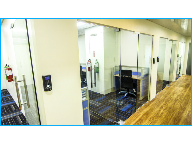 !!CALL CENTER OFFICE FOR LEASE IN IT PARK AND AYALA CEBU EXCLUSIVE - 5