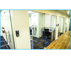 !!CALL CENTER OFFICE FOR LEASE IN IT PARK AND AYALA CEBU EXCLUSIVE - Image 5