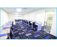 !!CALL CENTER OFFICE FOR LEASE IN IT PARK AND AYALA CEBU EXCLUSIVE - Image 7