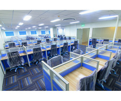 Private Office for Rent in Cebu City and Mandaue - Image 4