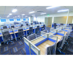 Private Office for Rent in Cebu City and Mandaue - Image 5