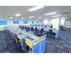 Private Office for Rent in Cebu City and Mandaue - Image 6