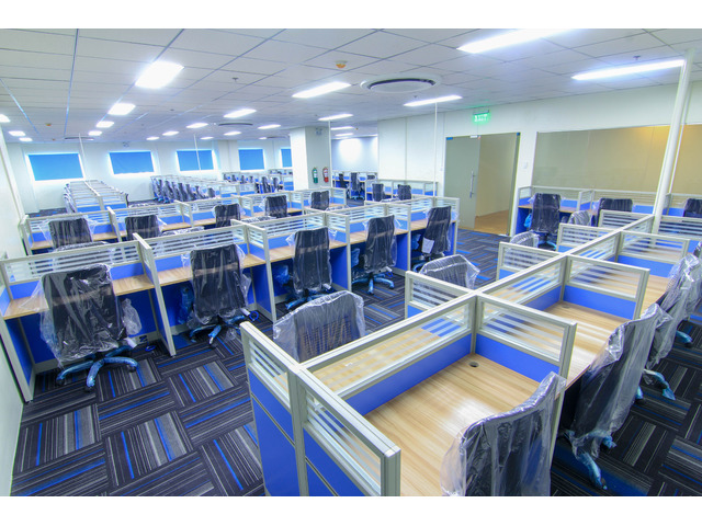 CALL CENTER FOR HIRE AT BPOSEATS.COM CEBU - 3