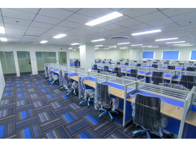 CALL CENTER FOR HIRE AT BPOSEATS.COM CEBU - 4