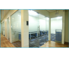 Dedicated 5 seat office for lease in CentralBloc - Image 5