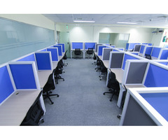 Private Office in Cebu and Pampanga for Lease Monthly - Image 2
