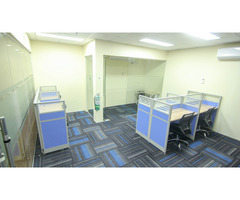 Where To Find Affordable Serviced Office in Angeles Pampanga - Image 2