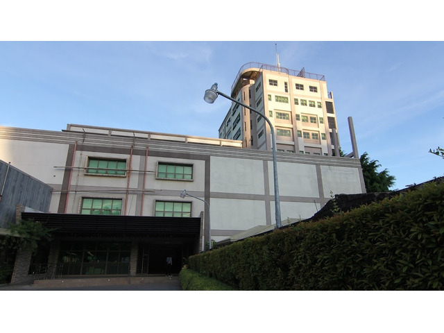 Exclusive Office for Rent in Mandaue City Cebu - 1