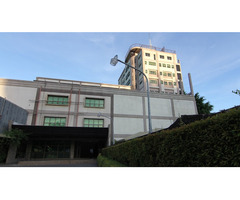 Exclusive Office for Rent in Mandaue City Cebu - Image 1