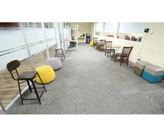 Serviced Office For Lease in Cebu City - Image 2