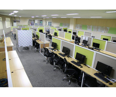 Fully Furnished Office Space For Lease in Cebu City & Mandaue 2021 - Image 2