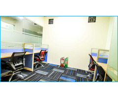 4-1500 Team Capacity Office Space in Cebu & Mandaue - Image 2