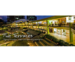 Business Opportunity in Ayala Center Cebu I Office for Rent I Serviced Office