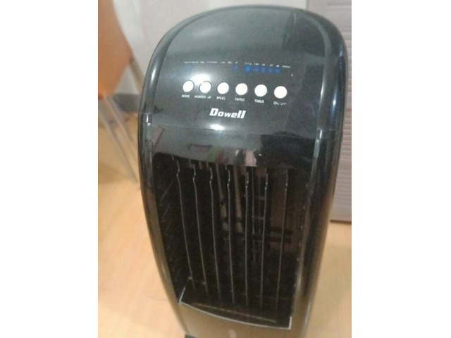 AIRCON CLEANING, REPAIR AND INSTALLATION - 1