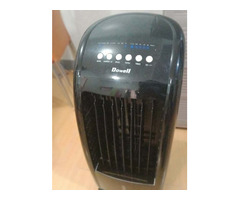 AIRCON CLEANING, REPAIR AND INSTALLATION - Image 1