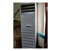 AIRCON CLEANING, REPAIR AND INSTALLATION - Image 2