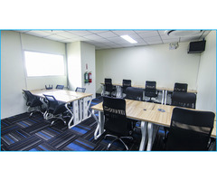 Office for Rent I Call Center Office for Hire in Cebu & Pampanga