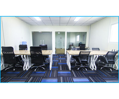 Office for Rent I Call Center Office for Hire in Cebu & Pampanga - Image 5