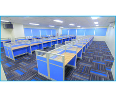 Serviced Office I Call Center for Hire in IT Park Cebu - Image 2