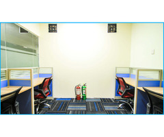 YOUR REMOTE TEAM OFFICE IN CEBU PROVINCE 2021 - Image 6