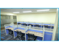 READY CALL CENTER OFFICE FOR LEASE IN ANGELES PAMPANGA 2021 - Image 3