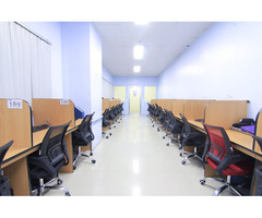 Pick your Philippines' Call Center Office Online at BPOSeats.com