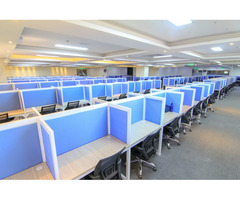 Pick your Philippines' Call Center Office Online at BPOSeats.com - Image 2