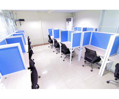 Pick your Philippines' Call Center Office Online at BPOSeats.com - Image 3