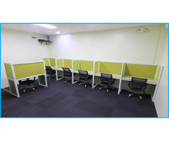 Pick your Philippines' Call Center Office Online at BPOSeats.com - Image 5