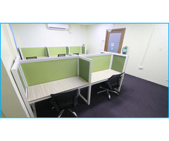 Pick your Philippines' Call Center Office Online at BPOSeats.com - Image 6