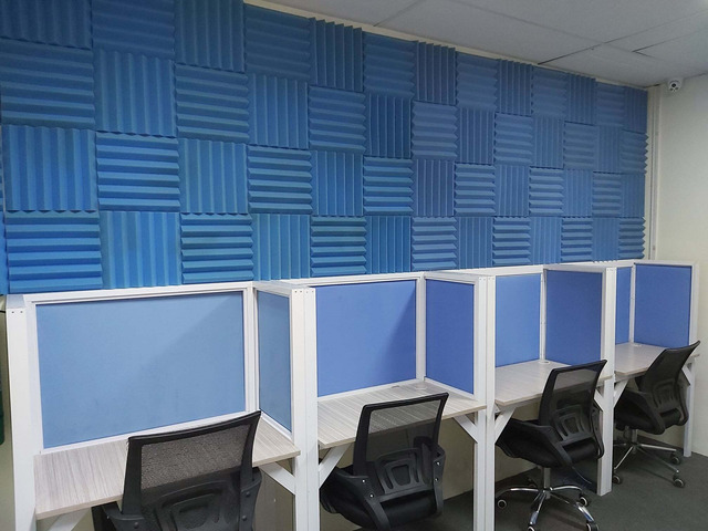 your offshore team reliable office space in Cebu and Pampanga - 3