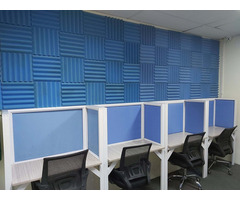 your offshore team reliable office space in Cebu and Pampanga - Image 3