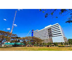 5-10 team seater-office space in IT Park and Ayala Center Cebu - Image 2