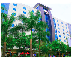 5-10 team seater-office space in IT Park and Ayala Center Cebu - Image 3
